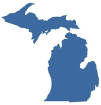 Michigan Plumbing and Heating Service